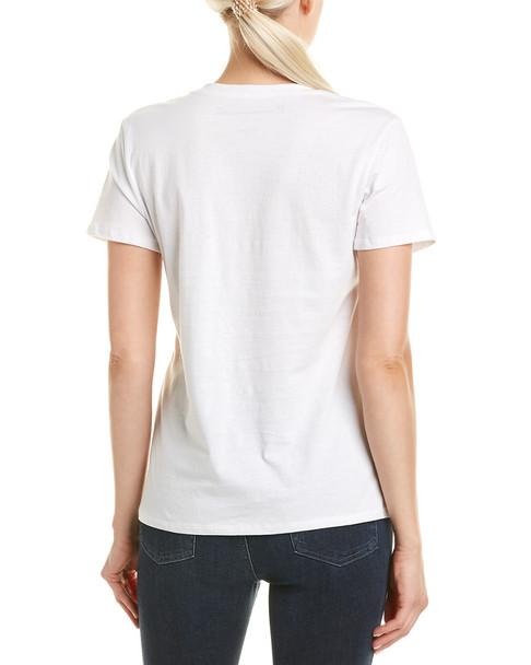 Prince Peter 90s T-Shirt~1411136651