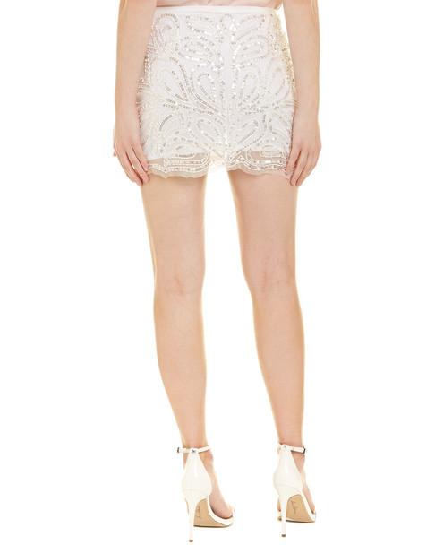 RAGA Silvermoon Skirt~1411238032