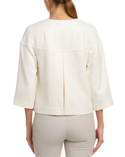 WORTH New York Jacket~1411382239