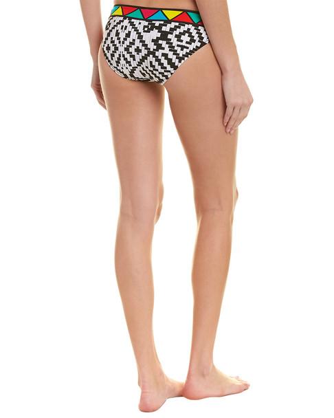 Gottex Bikini Bottom~1411747523