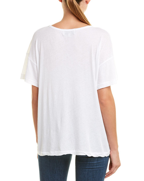Wildfox Tropical Fever T-Shirt~1411925283