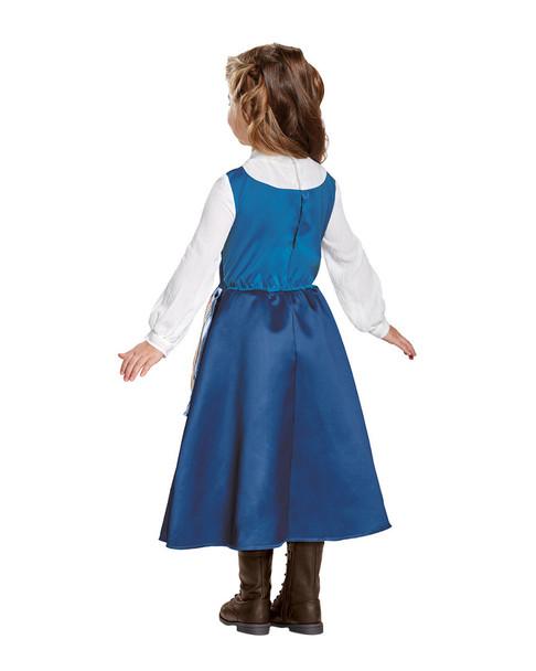 Belle Village Dress Deluxe Dress~5011974328