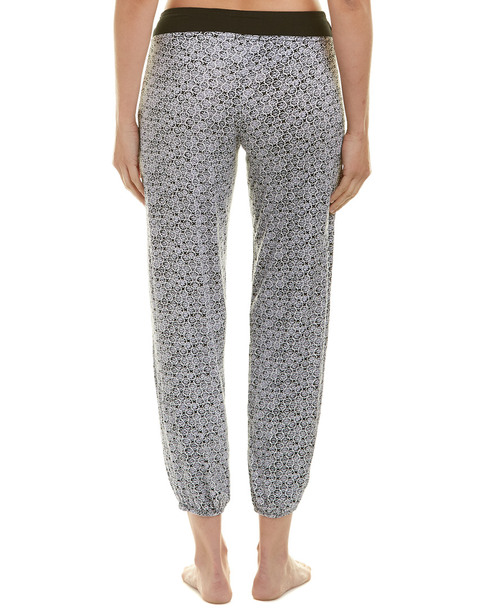 Intimates Travers Pant~141264923213
