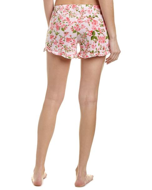 Pajamas Floral Short~141265019813