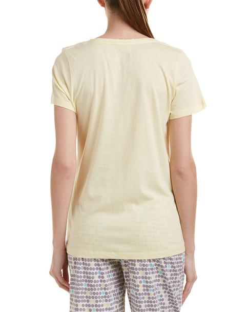 T-Shirt~141266413513