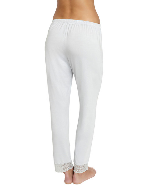 Elvia Slim Pant~141268637513