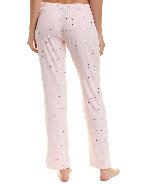 Intimates Blanche Pant~141273183113