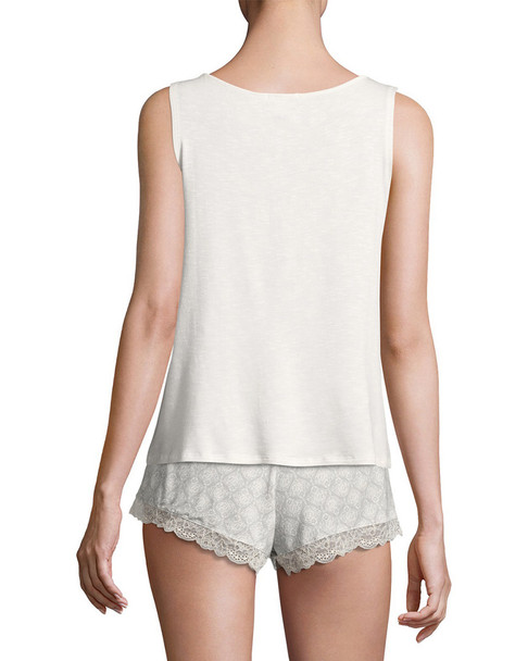 Abby Solid Tank~141281250313