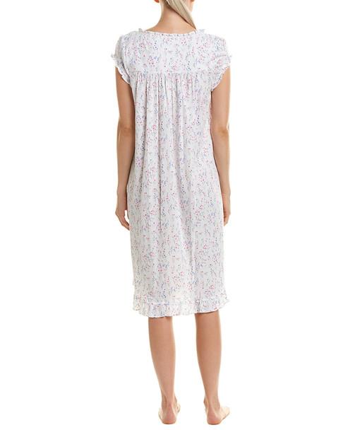 Waltz Nightgown~141282037513