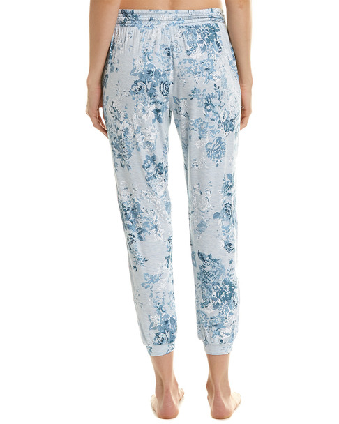 Floral Pajama Top~141282044613