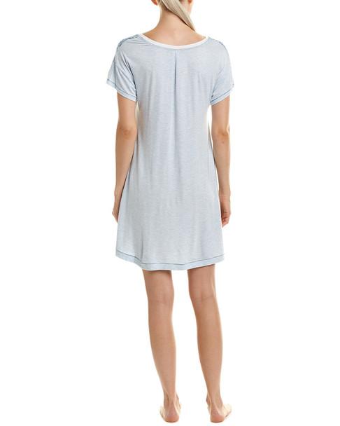 Floral Long Pajama Top~141282044713