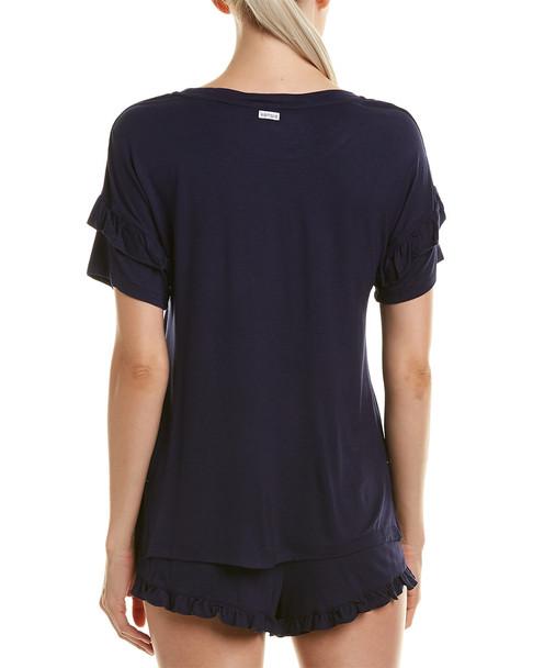 Pajama Top~141282044913