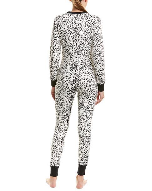 Pajamas One Piece~141284546713