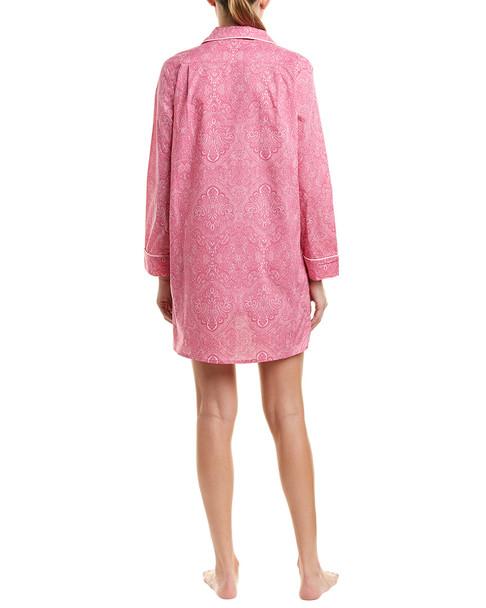 Pajamas Sleepshirt~141284547613