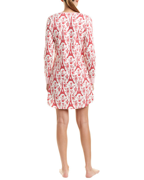 Pajamas Sleepshirt~141284547713
