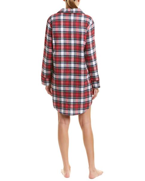 Pajamas Sleepshirt~141284548013