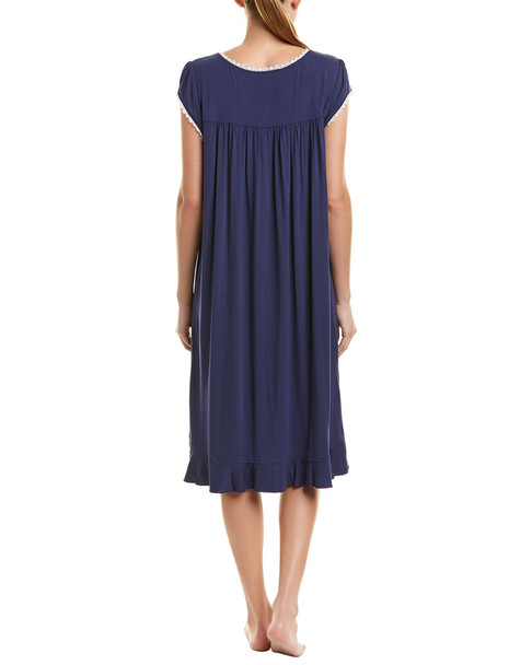 Nightgown~141258136313