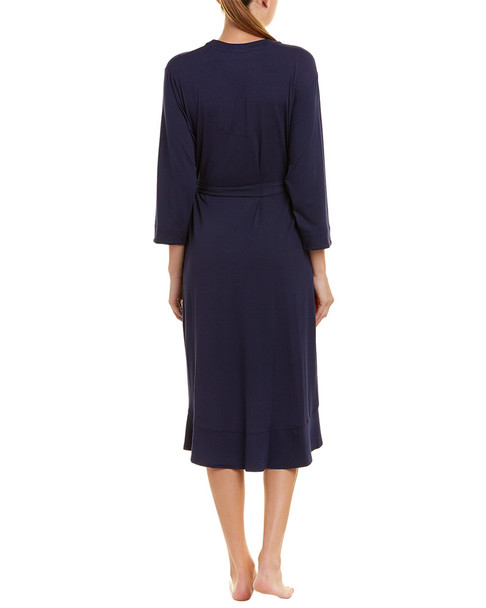 Long Robe~141258302413
