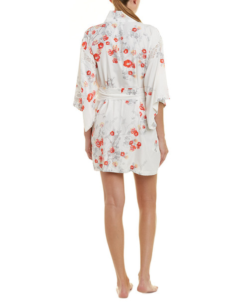 Floral Robe~141276638413
