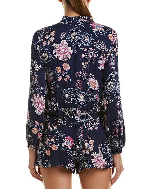 Avant Garden Jacket~141295983413