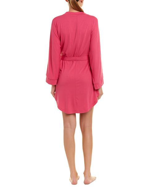 Intimates Robe~141299587913