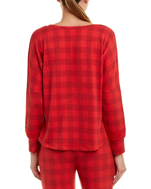 Intimates Snooze Button Top~141299588813