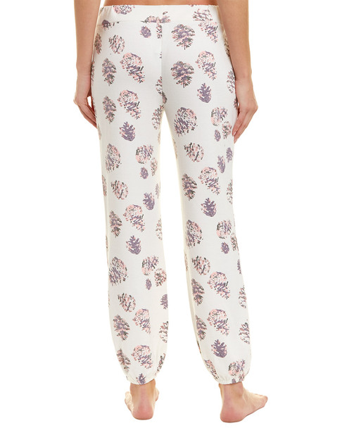 Intimates Snooze Button Jogger~141299588913