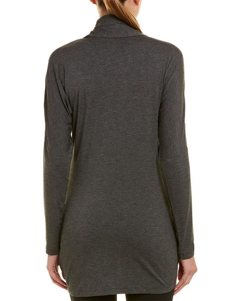 Dolman Wrap Robe~141201398613