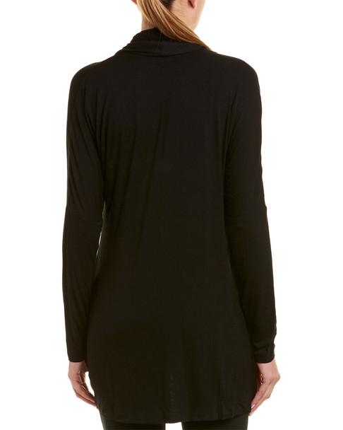 Dolman Wrap Robe~141201398713