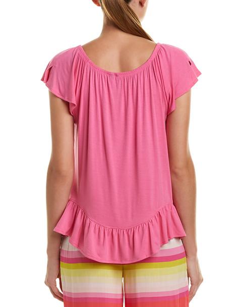Carousel T-Shirt~141250300313