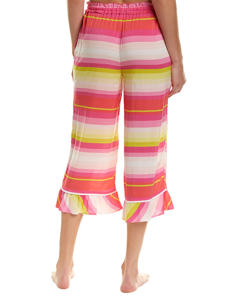 Ombre Pant~141250300413