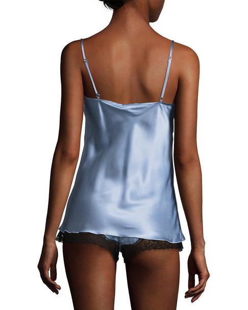 Classic Silk Camisole~141281810413