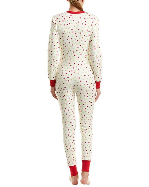 Pajamas Komar Onsie~141284546813