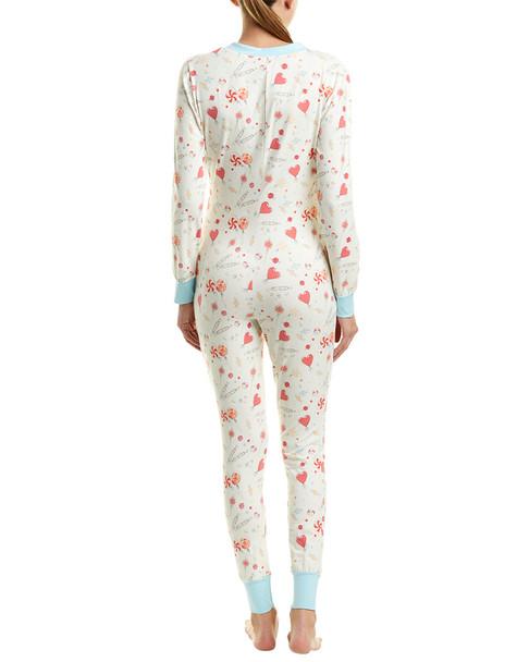 Pajamas Komar Onsie~141284547213