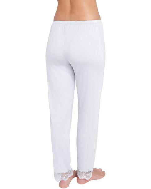 Talia Slim Pant~141292551113