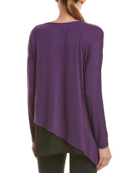 Asymmetrical Sleepshirt~141258305513