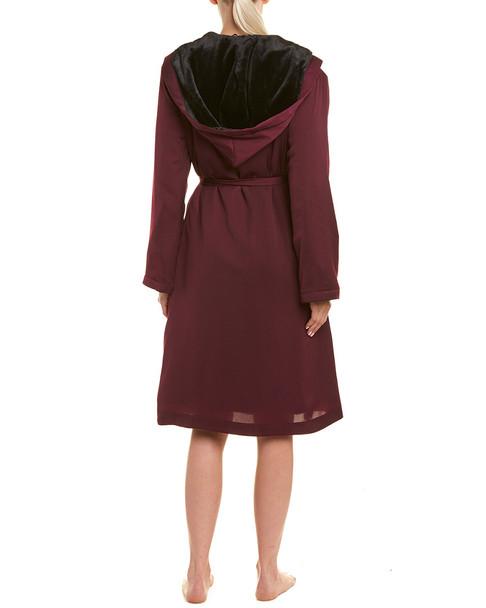 Fuzzy Robe~141265793513