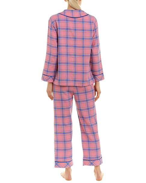 2pc Pajama Pant Set~141294247813