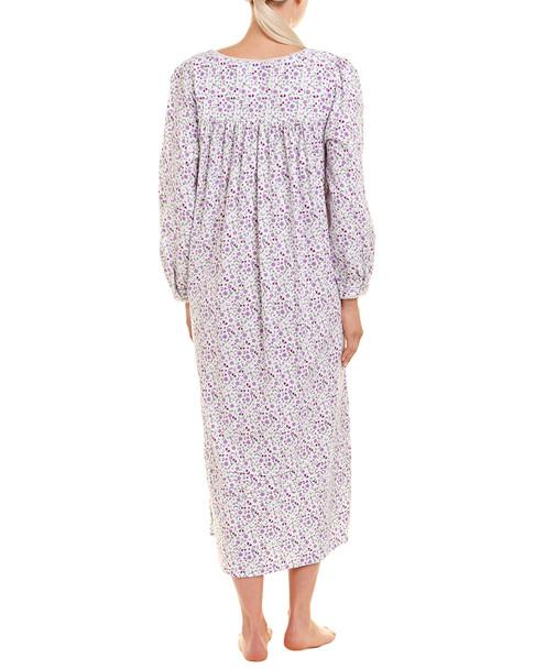 Sleep Gown~141265906913