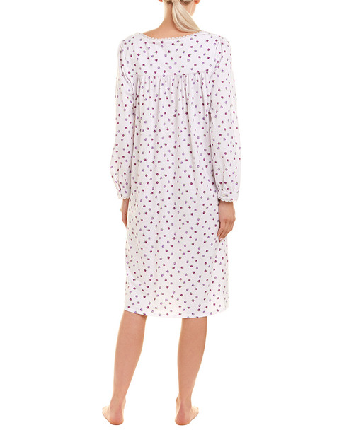 Waltz Nightgown~141265907513