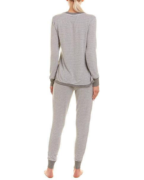 2pc Pajama Set~141265894413