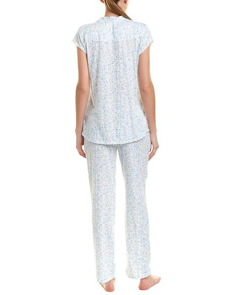 Pajama Set~141265909113