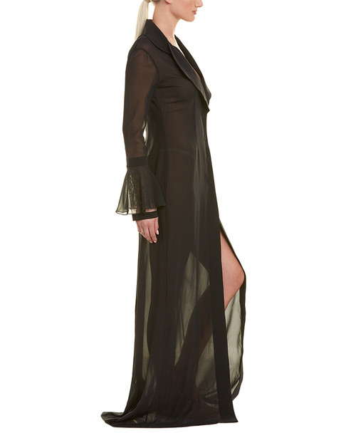 Long Robe~141214061813