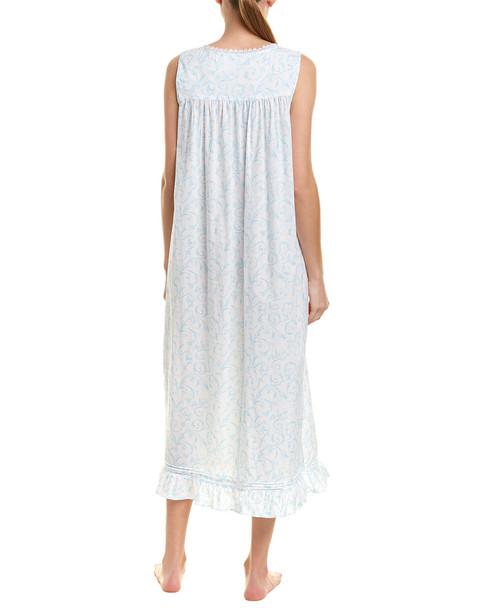 Ballet Gown~141265908513