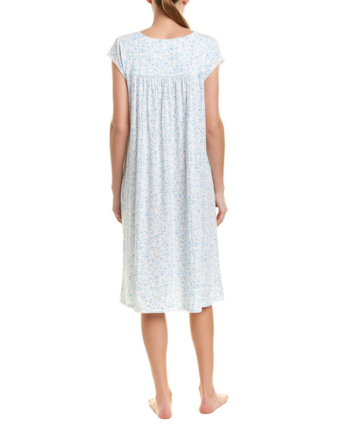 Nightgown~141265909013