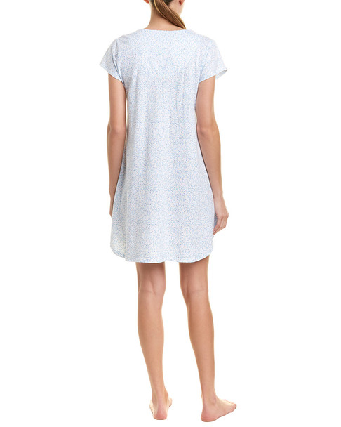 Sleepshirt~141265909213