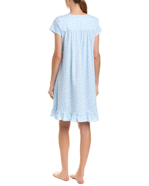 Nightgown~141265909313