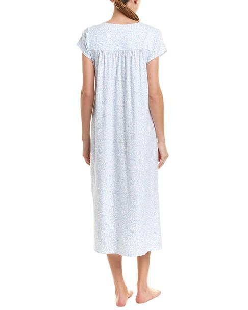 Ballet Gown~141265909513