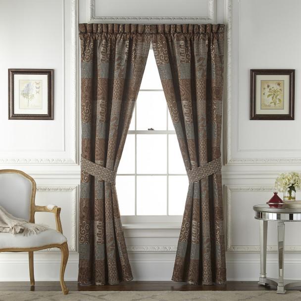 https://www.bonton.com/product_images/s/570/Galleria_Brown_Win_Panels_2019__17451.jpg