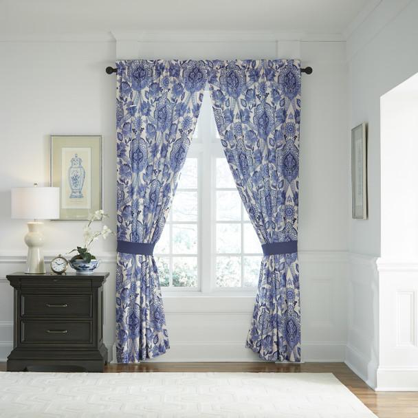 https://www.bonton.com/product_images/o/997/Leland_Win_Panels__98200.jpg
